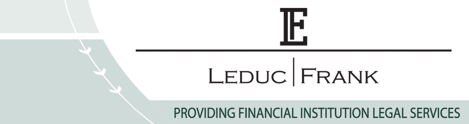 The Leduc Group